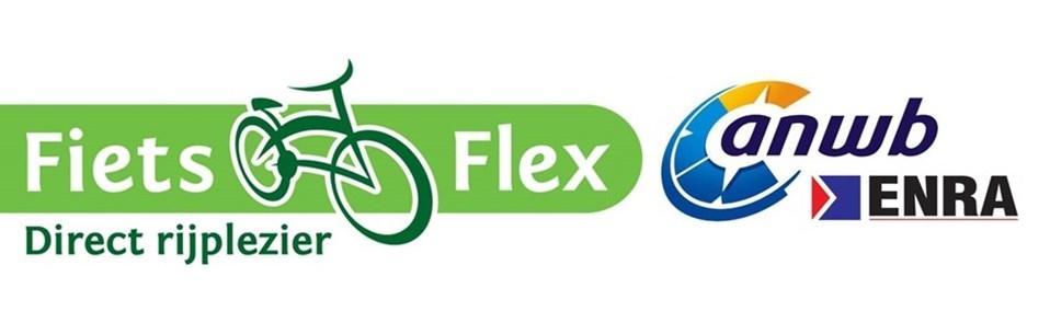 Fietsflex Regeling Actueel Vmg Fietshuis