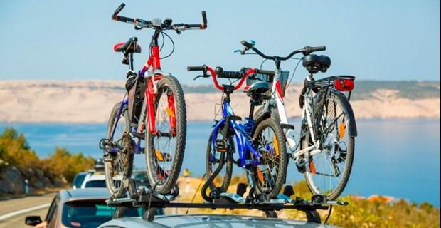 VMG Fietshuis - (Elektrische) fietsen, elektrische scooters