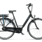 Batavus Ways E-go Active Plus